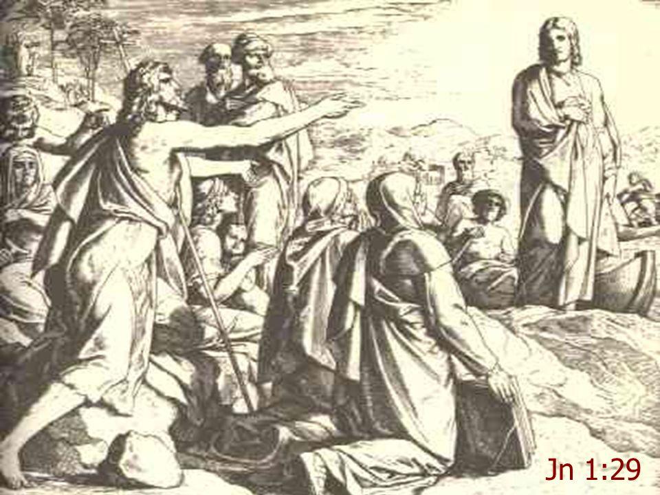 Jn 1:29