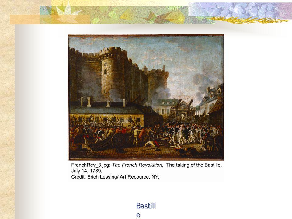 Bastill e