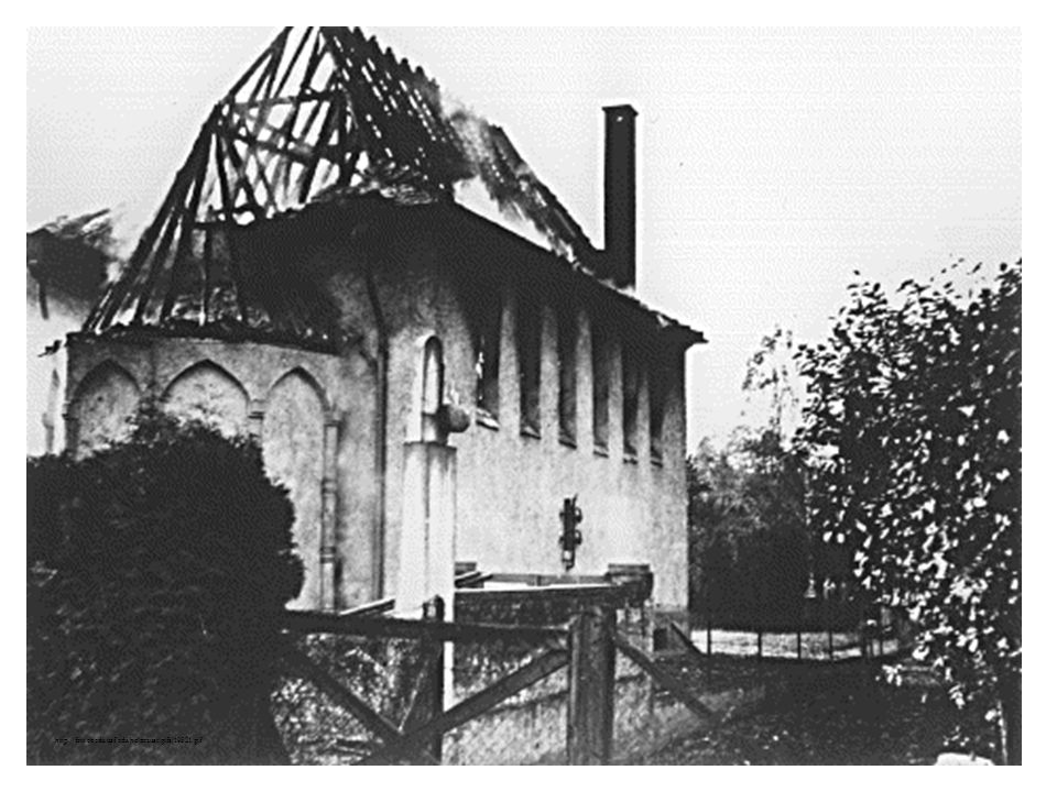 http://timewitnesses.org/images/kristallnacht.gif