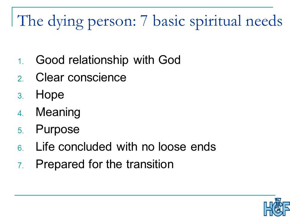 Point 4: Loving hearts Matt 9: 36; 15: 32; Mk 6: 31-34; 2 Cor.