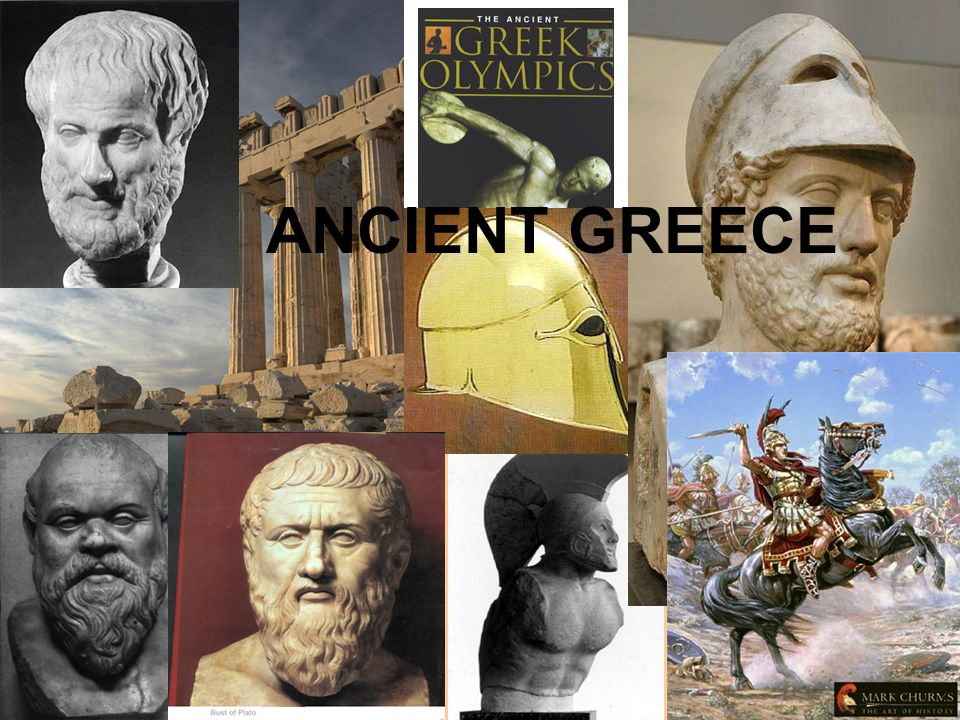 DORIAN Greek culture declines 1200 BC the Doric people caused collapsed of Mycenaean No written documents from 1150 BC- 750 BC Homer: Iliad and Odyssey –Blind storyteller –Wrote of Trojan War: EPICS & MYTHS