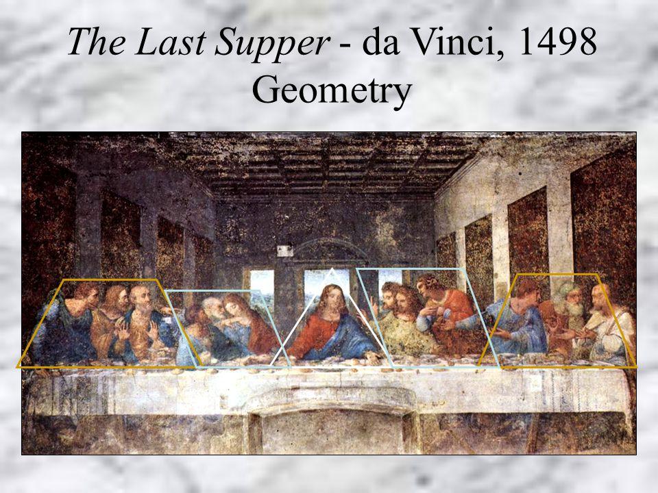 Vitruvian Man Leonardo da Vinci 1492