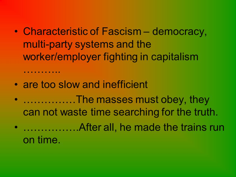 9. Corporate State- 10.