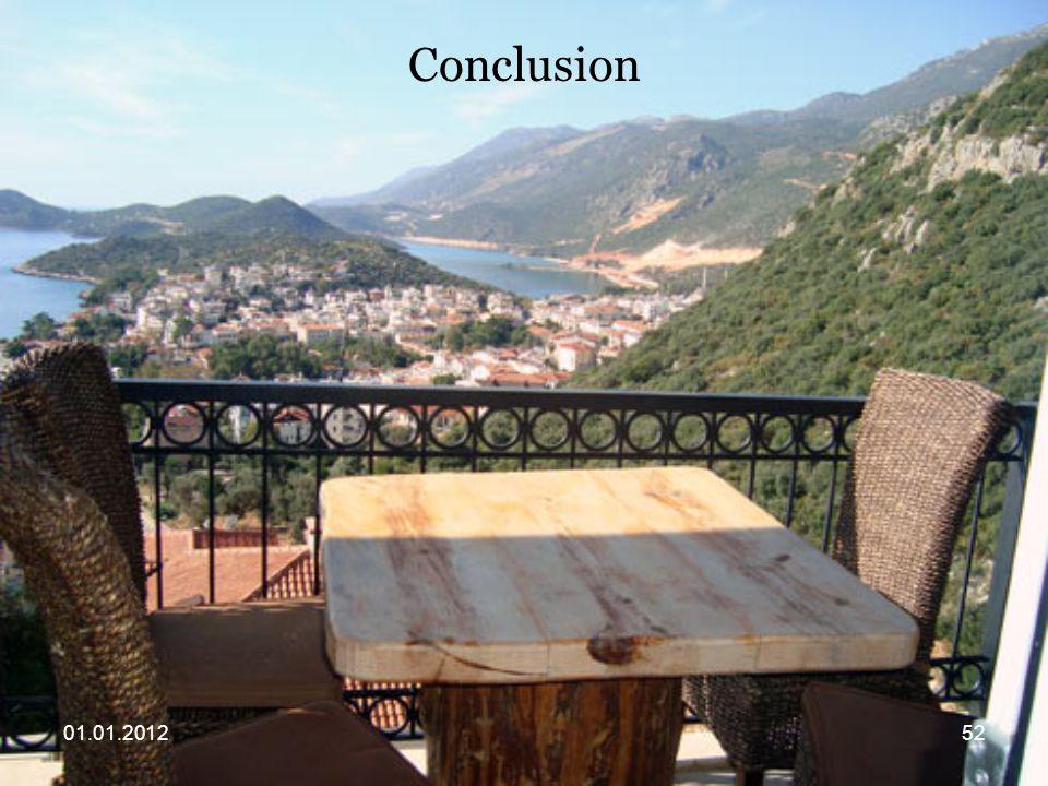 01.01.201252 Conclusion
