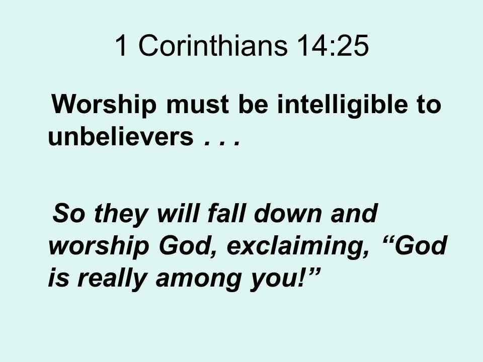 Three Worship Styles 1. Traditional Worship 2. Contemporary Worship 3. Blended Worship