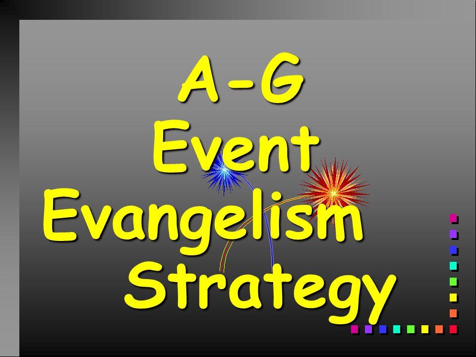 God is using evangelistic Parties SBC Crossover: # of Bock Parties #Response Average # of Bock Parties #Response Average n Atlanta 24 24 n New Orleans