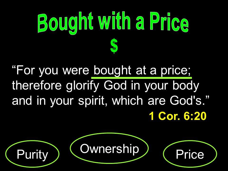 Salvation Hear the gospel (Rom.10:17) Believe In Jesus (Jn.