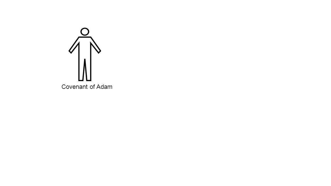 Covenant of Adam