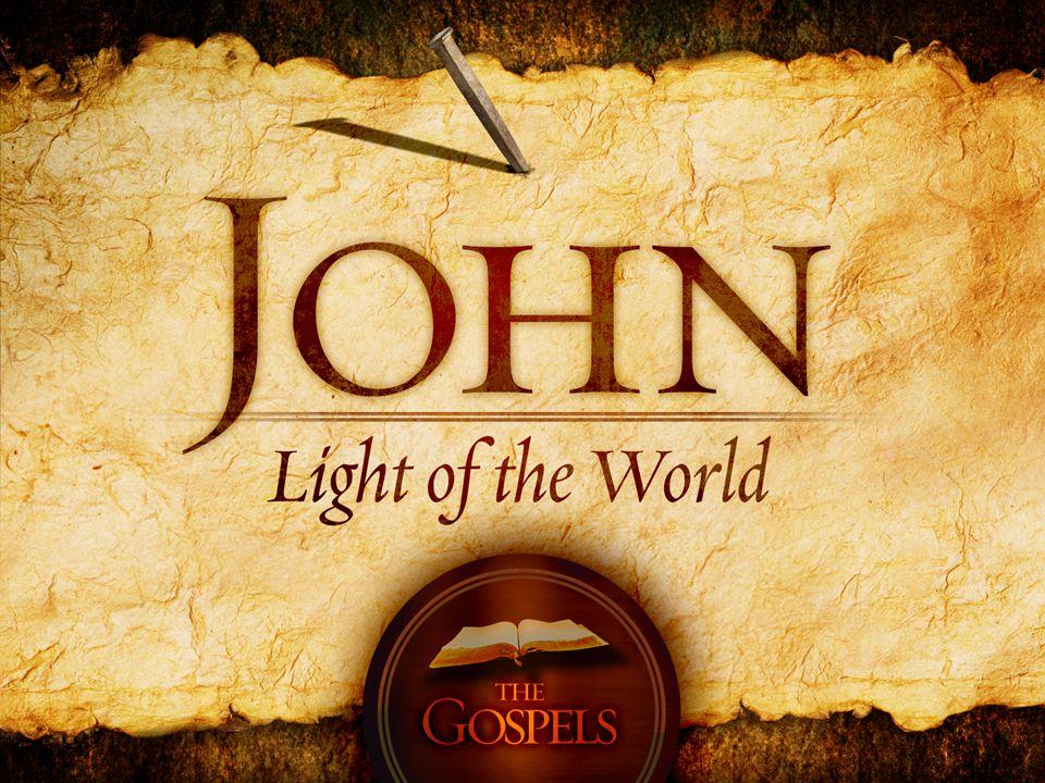 Father, glorify thy name (Joh 12:28) Father, glorify thy name.