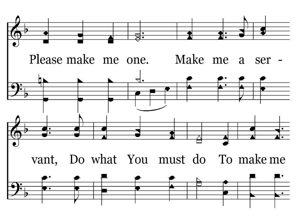 097 - Servant s Song - 1.2
