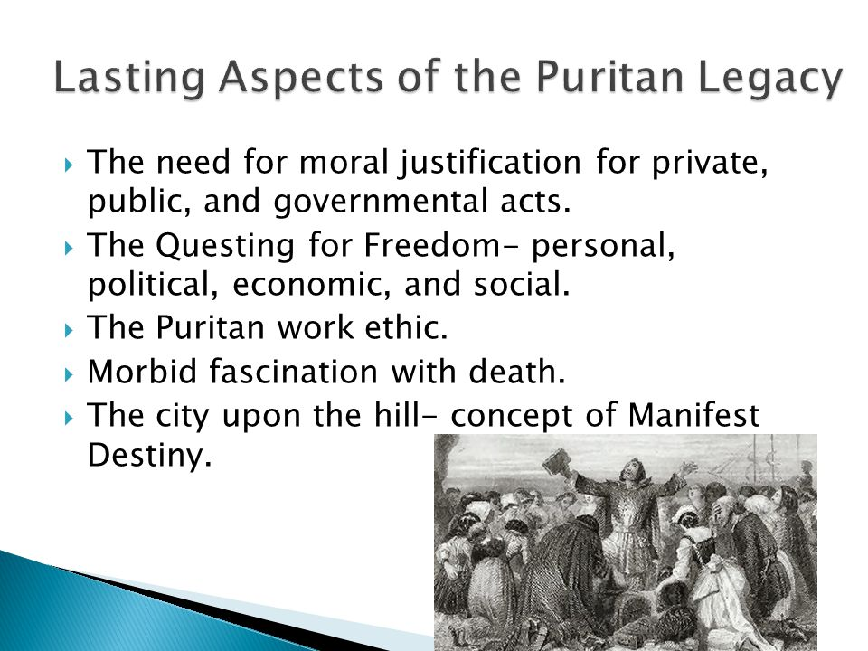  The need for moral justification for private, public, and governmental acts.