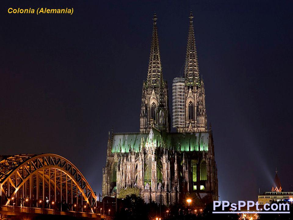 Hamburgo (Alemania) PPsPPt.com