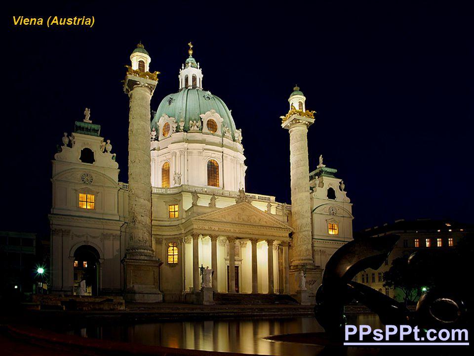 Rügen (Alemania) PPsPPt.com