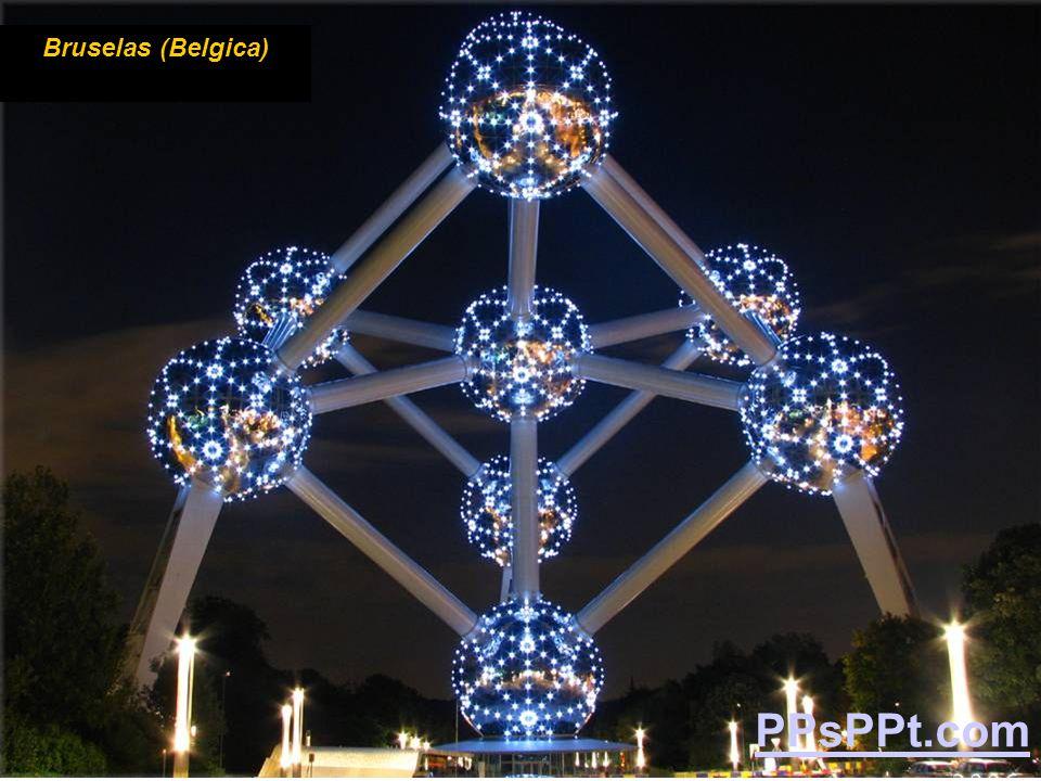 Metz (Francia) PPsPPt.com