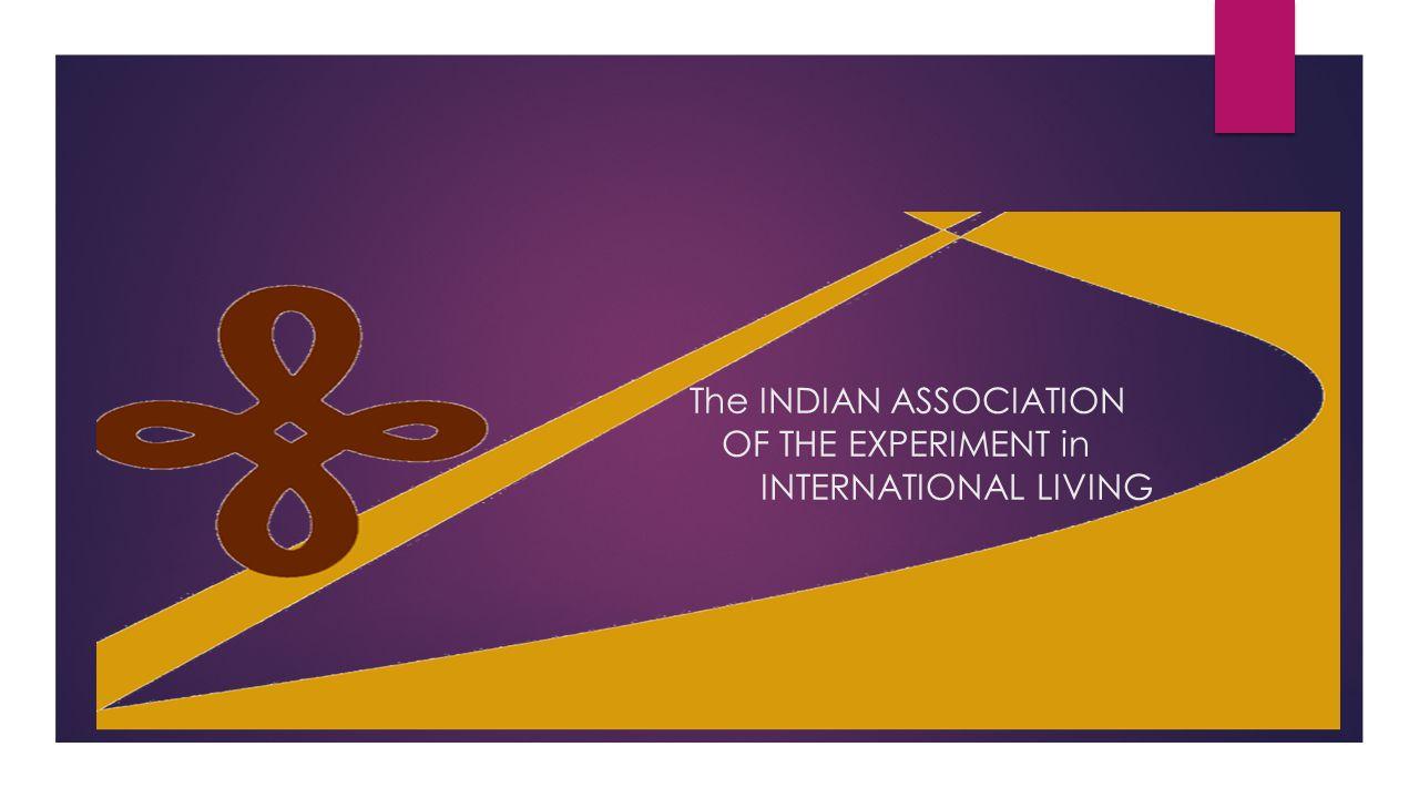 Indian cultural profile