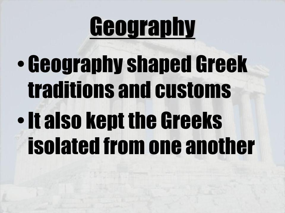 Homer Blind Greek author/storyteller Composed epics – narrative poems celebrating heroic deeds –The Iliad –The Odyssey