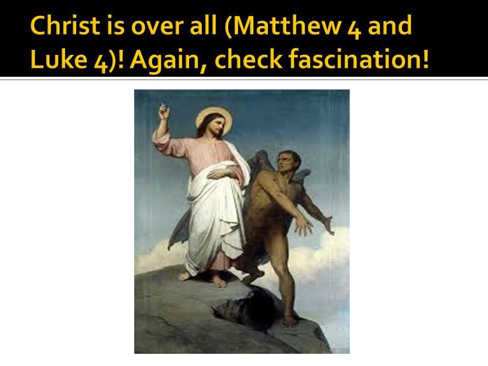  Christian theologian (not Lutheran), Merrill F.