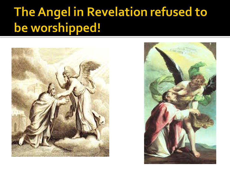 The reason the Son of God appeared was to destroy the works of the devil. – 1 st John 2:8