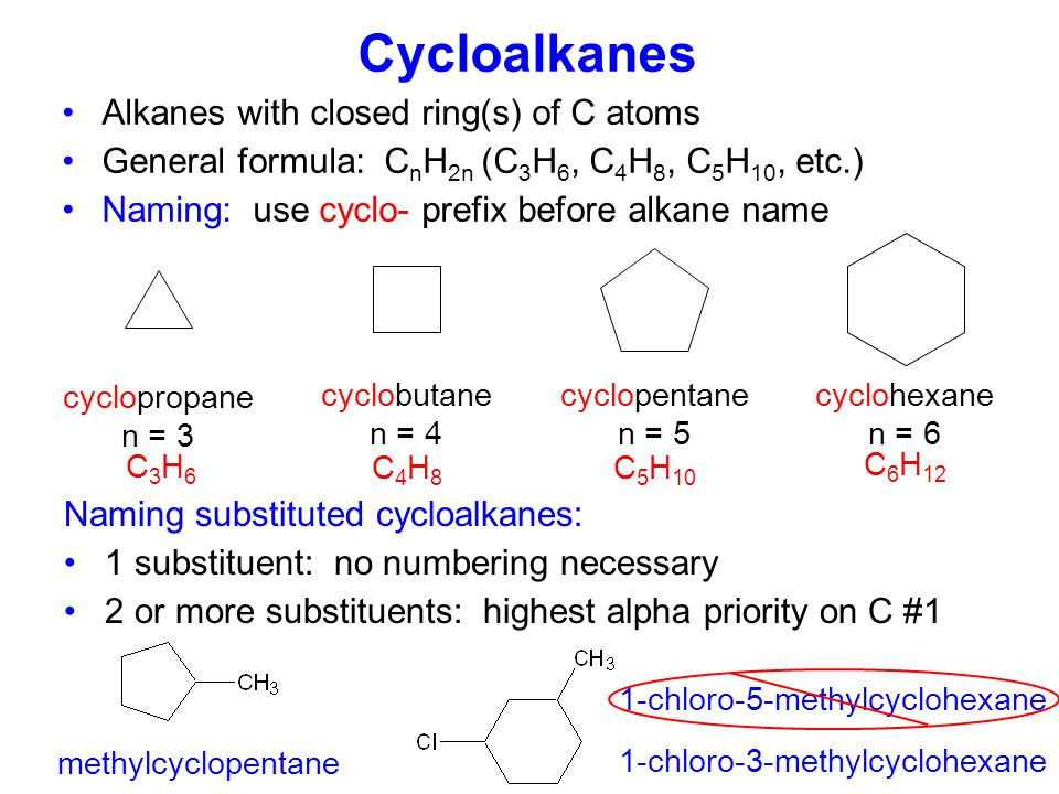Molecules in Disguise Draw 5-propylheptane. What is its real name 4-ethyloctane