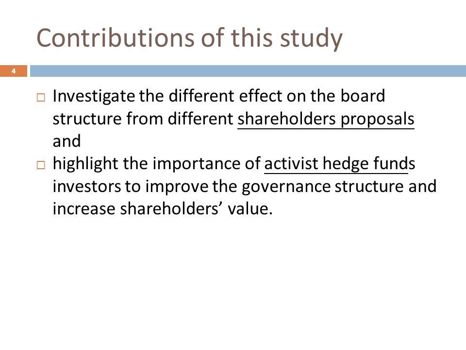 5 Advantages  clear message  Effect of de-staggering board vs.