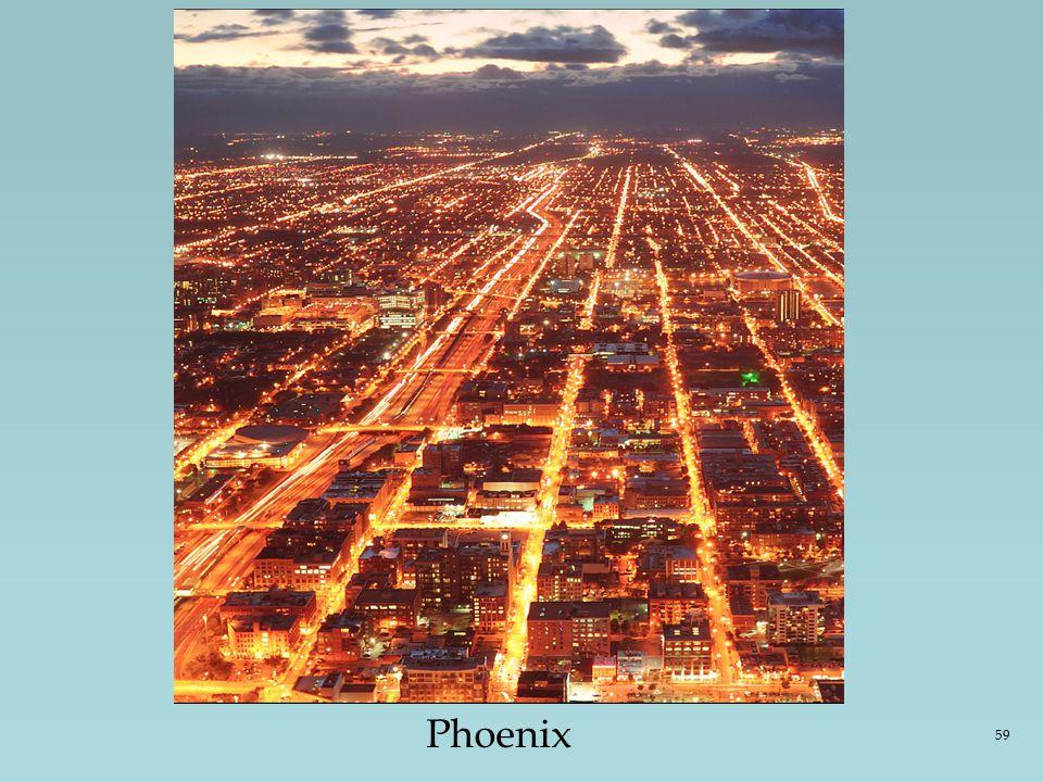 Phoenix 59