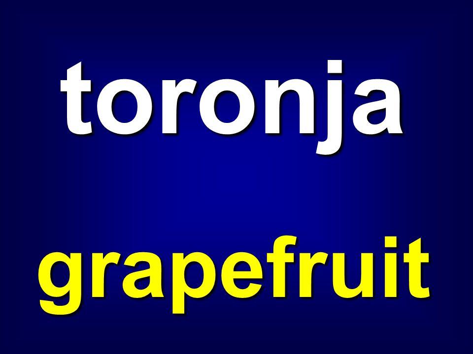 albaricoque apricot