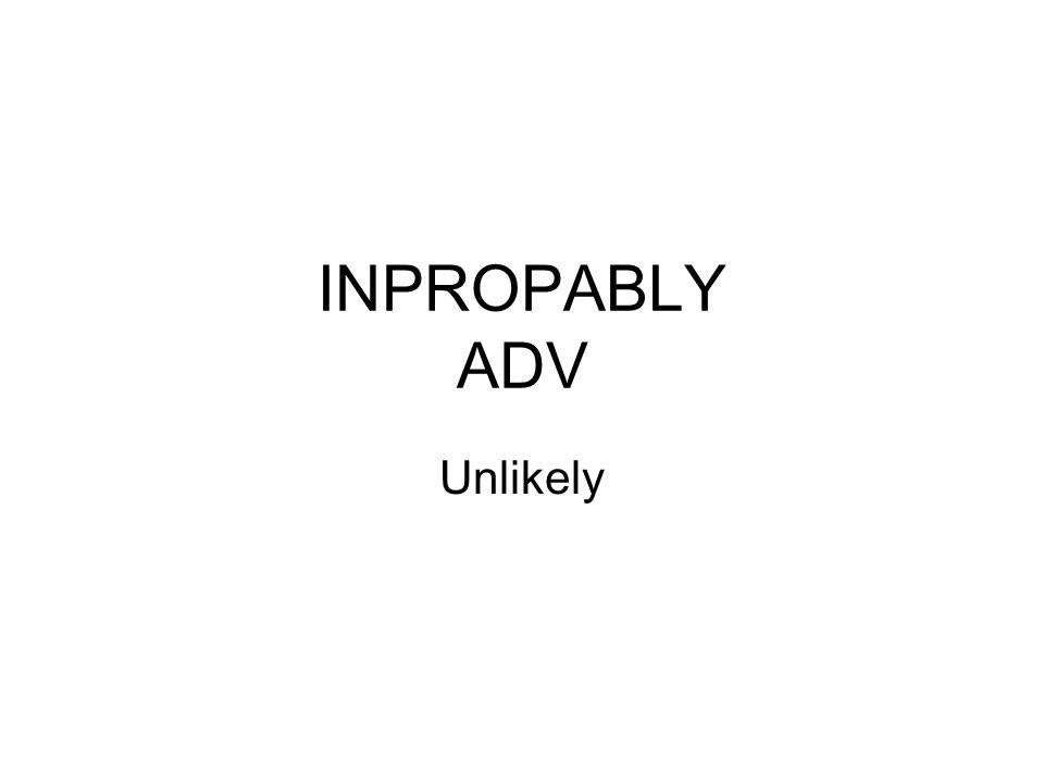 RELUCTANT ADJ Unwilling