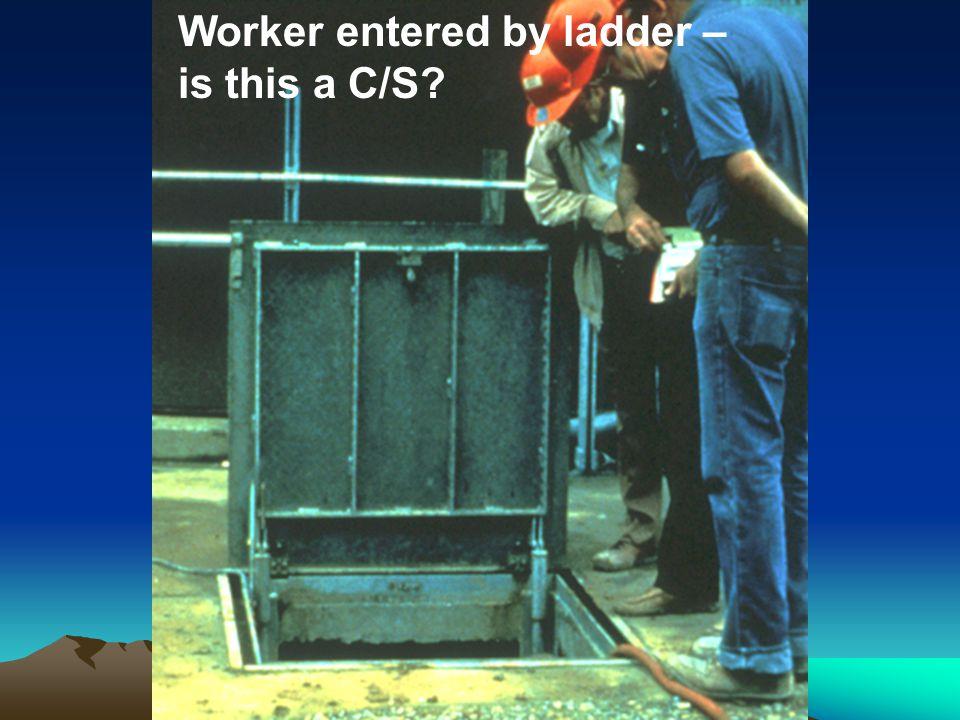 Federal Register Jan 14, 1993 (p.