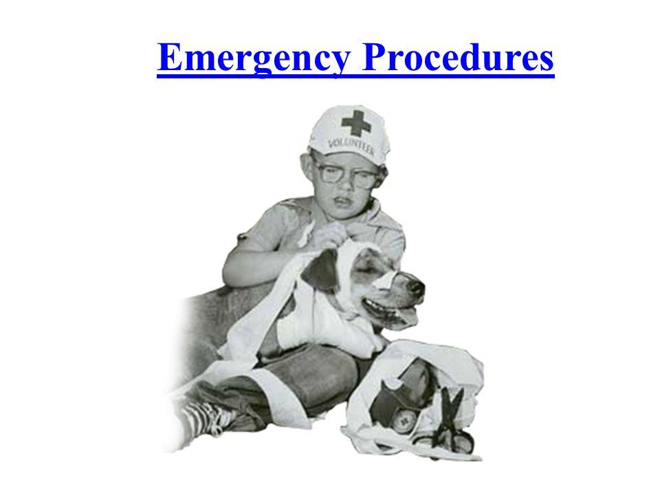 Cardiopulmonary Arrest and Resuscitation (CPR) Cardiopulmonary Arrest (CPA)— sudden cessation of effective ventilation and circulation.