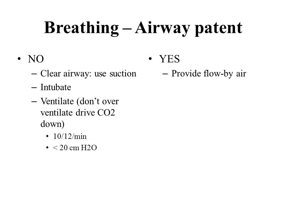 Common arrhythmias: electrical mechanical dissociation, (no pulse), asystole (flatline), ventricular tachcardia, bradycardia