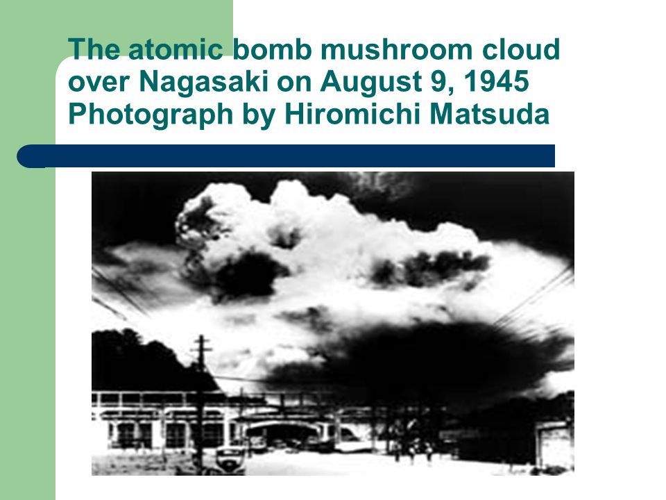 Q1 Human injuries caused by the atomic bomb Deaths: about 74000 Injuries: about 75000(estimates up to the end of December 1945) Heat rays, blast and radiation of the atomic bomb caused damage to the human body.