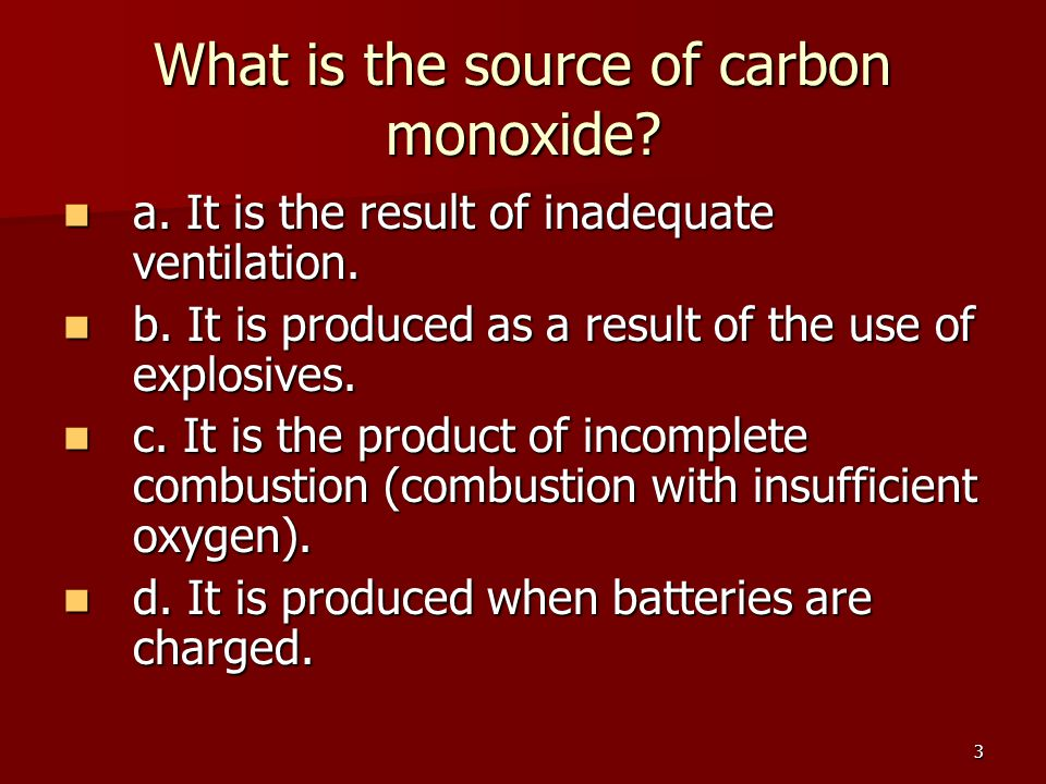 14 How much greater affinity does hemoglobin have for carbon monoxide than for oxygen.