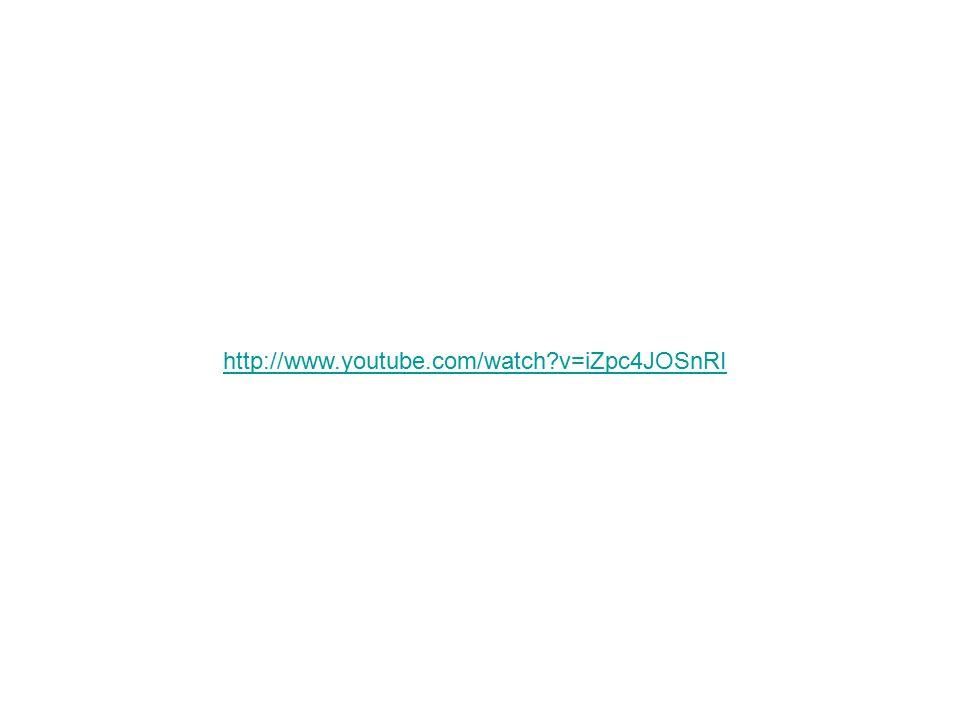 http://www.youtube.com/watch v=iZpc4JOSnRI