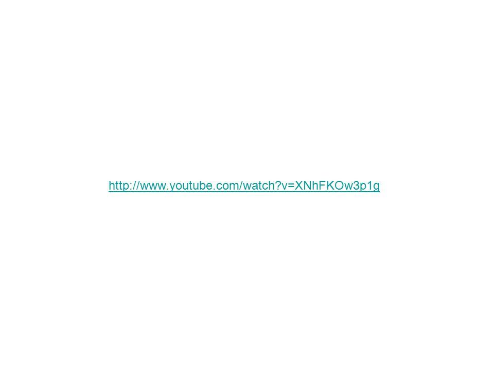 http://www.youtube.com/watch v=XNhFKOw3p1g