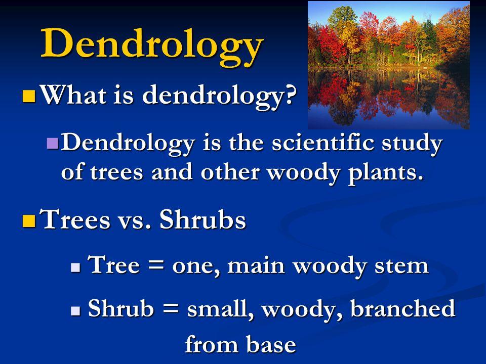 Source: Ohio State University– Biology of Horticulture Website Bipinnate
