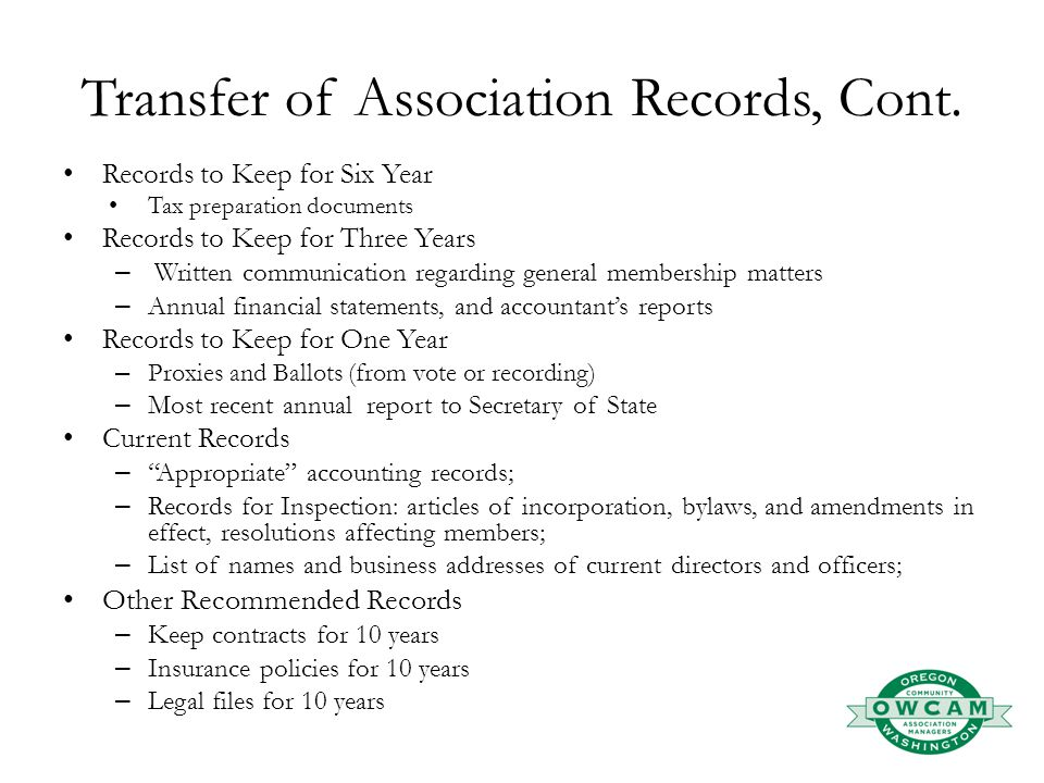 Resolutions and Minutes Resolutions are the formal expression of the opinion or will of the Board Resolutions vs.