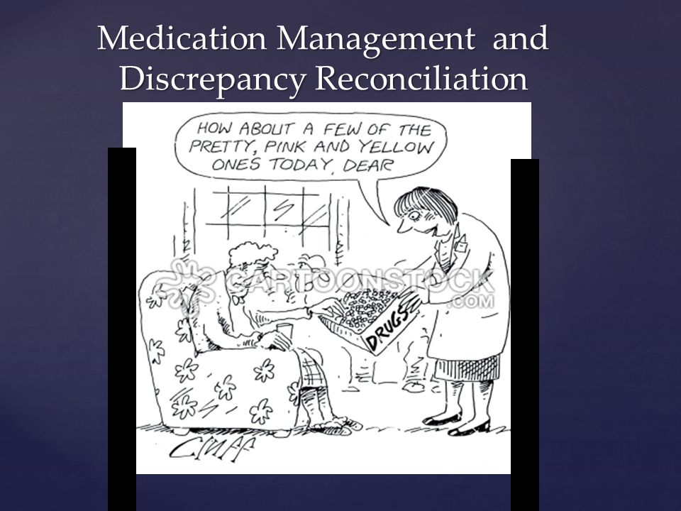 Medication Management and Discrepancy Reconciliation f d s d f d sf d ss f d sf d sf d f d f d f d s d sf d f d f d p p p p p ff p f