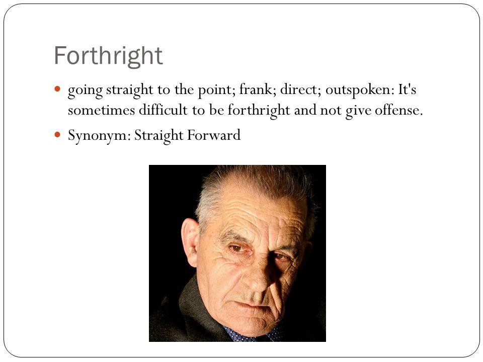 Ominous portending evil or harm; foreboding; threatening Synonym: portentous, threatening, menacing, fateful