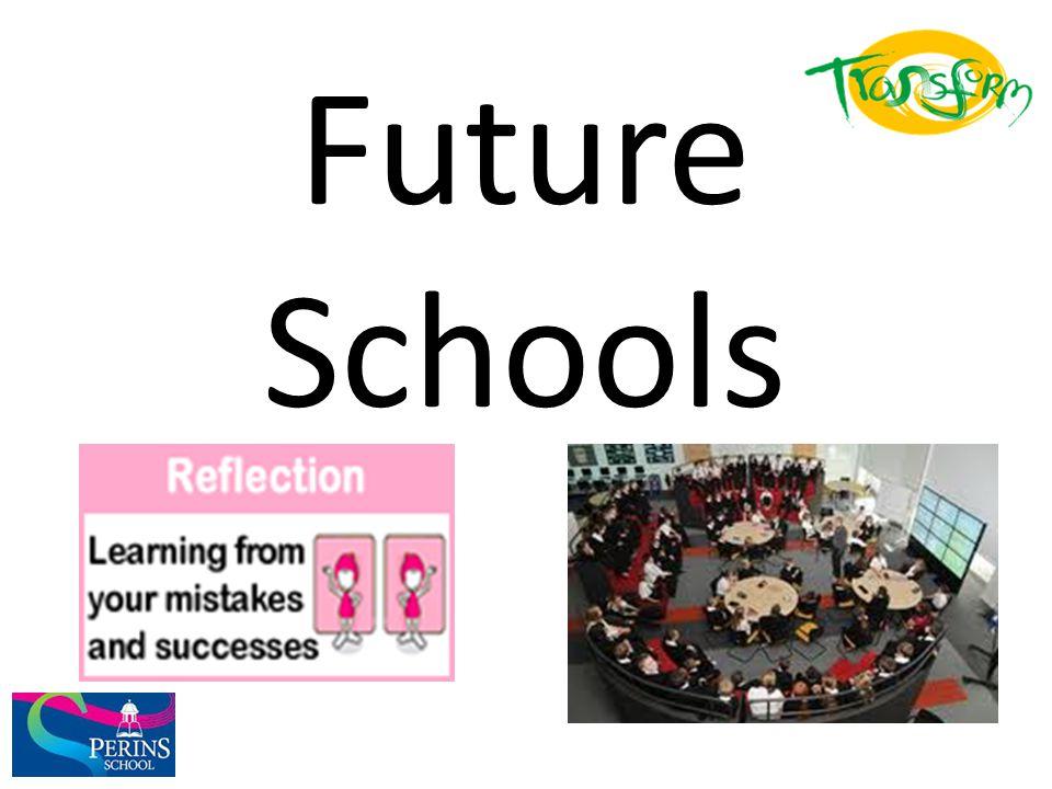 Future Schools