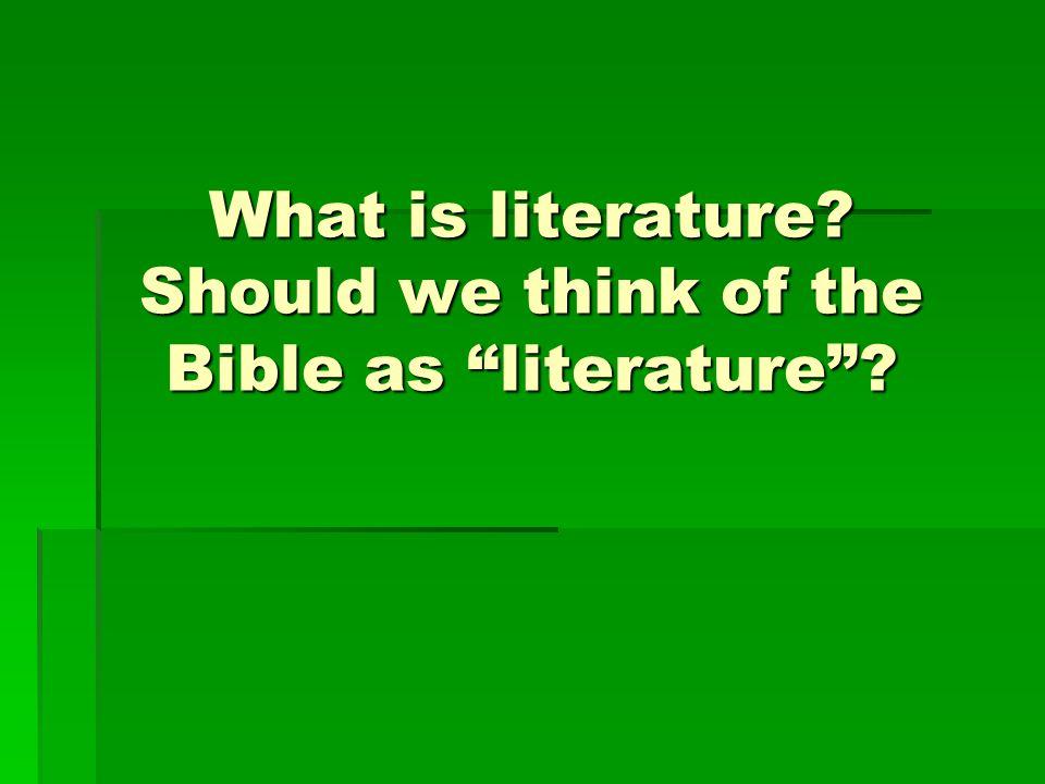 What is rhetoric?