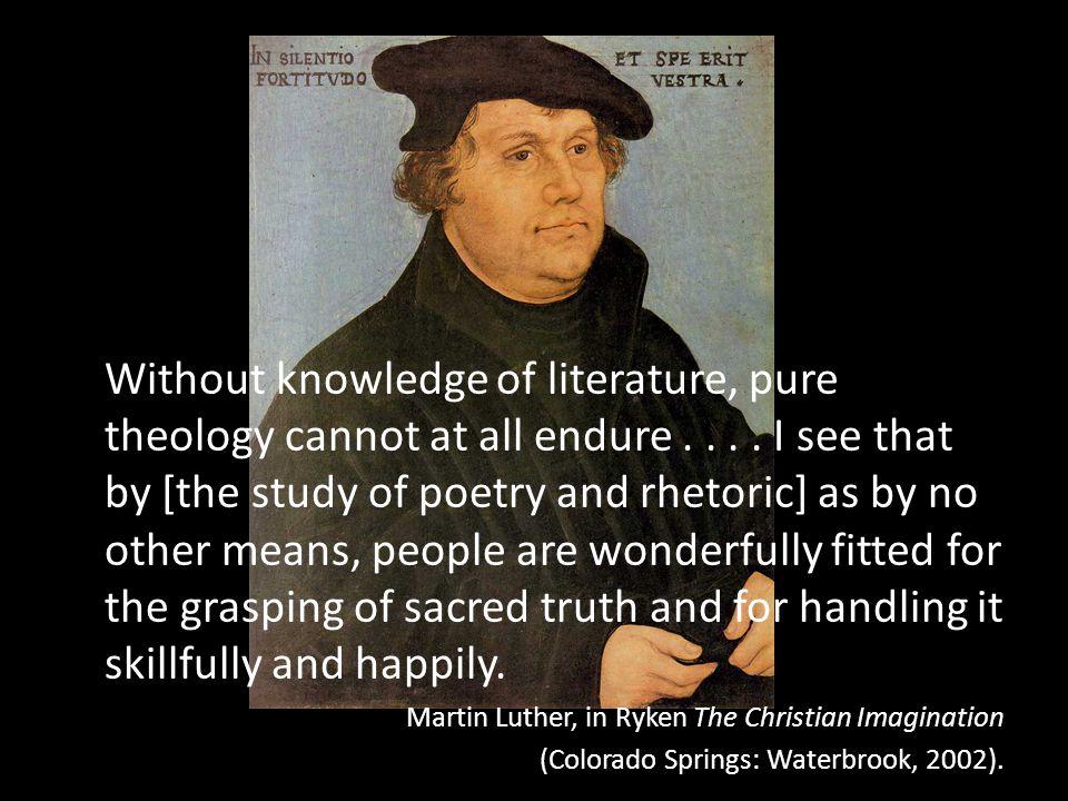 Some Sources for Biblical Interpretation and Rhetorical Criticism: Arthurs, Jeffrey D.