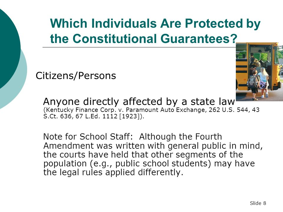 Slide 68 Use of Metal Detectors in Society  Airports  Court Buildings  Law Enforcement/Security