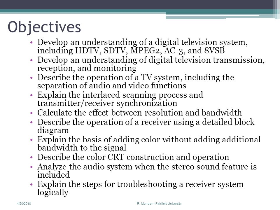 Figure 17-7 Front-end design for a hybrid TV system using the TDA8980 and TDA8961.