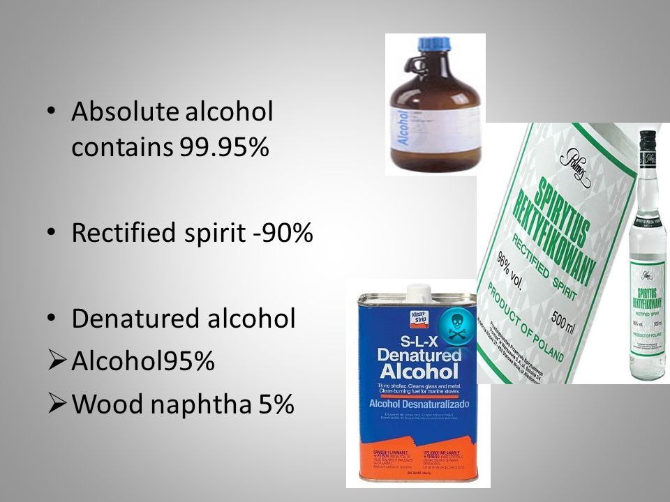 DETERMINATION OF BLOOD ALCOHOL HELPS:  the concentration of alcohol circulating in the body  This can be attempted only after equilibrium between the blood and tissues has been attained which helps the court in testing reliabity of statement of accused  To assits in conforming  Enable to accept clinical diagnosis  Helps to judge the non medical witness
