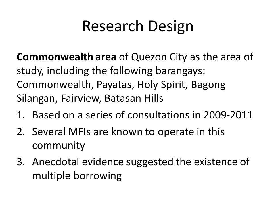 Sources: Google Maps; TNS-Global Methodological Report