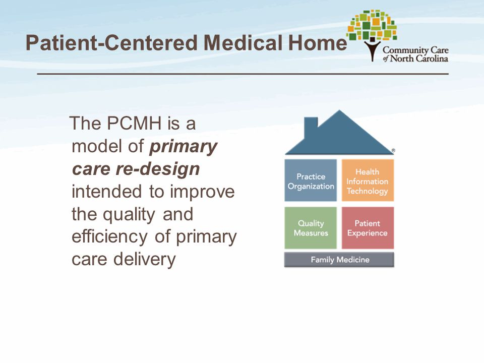 PCMH 1A – During Office Hours Practice has written process/defined standards, and demonstrates that it monitors performance against the standards to: 1.Provide same-day appointments – CRITICAL FACTOR 2.Provide timely advice by telephone 3.Provide timely advice by electronic message (may be N/A if the practice does not advise patients via electronic systems) 4.Document clinical advice in the medical record Critical Factors, such as PCMH 1A Factor 1, for Must Pass Elements are Essential to Achieving Recognition