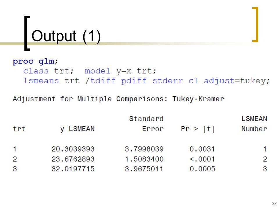 33 Output (1)