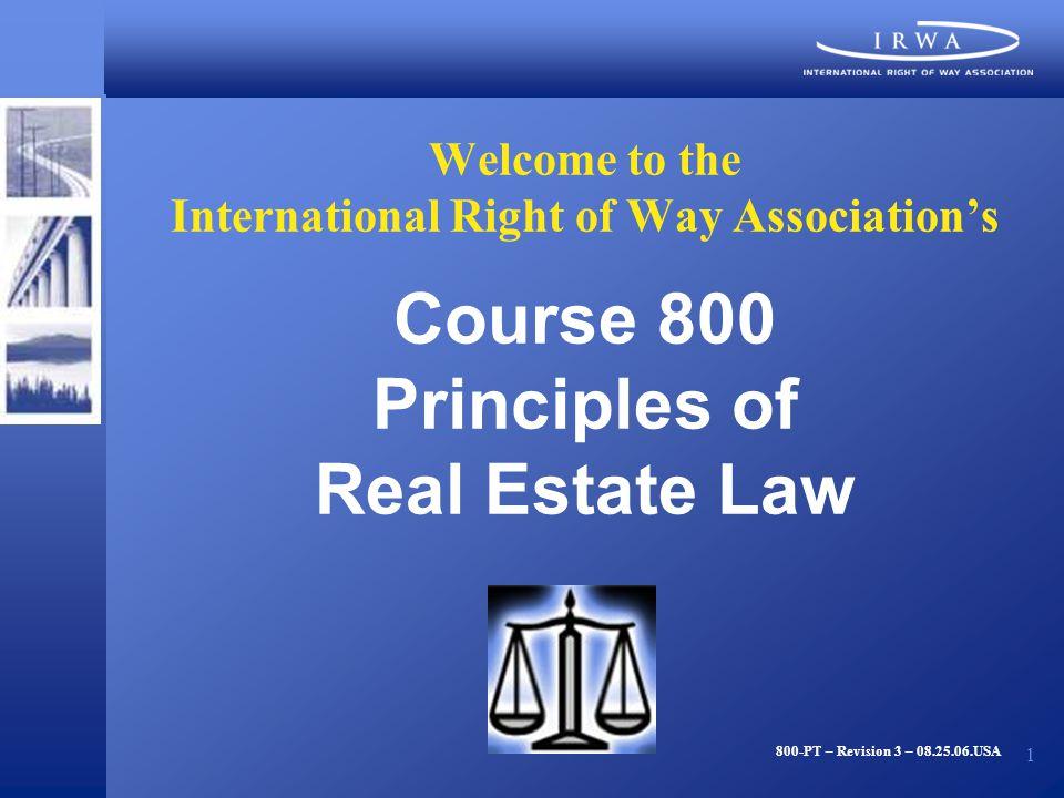32 Real Estate Torts Occupier Liability Attractive Nuisance Nuisance Trespass Hazardous Activities Misrepresentation/Fraud
