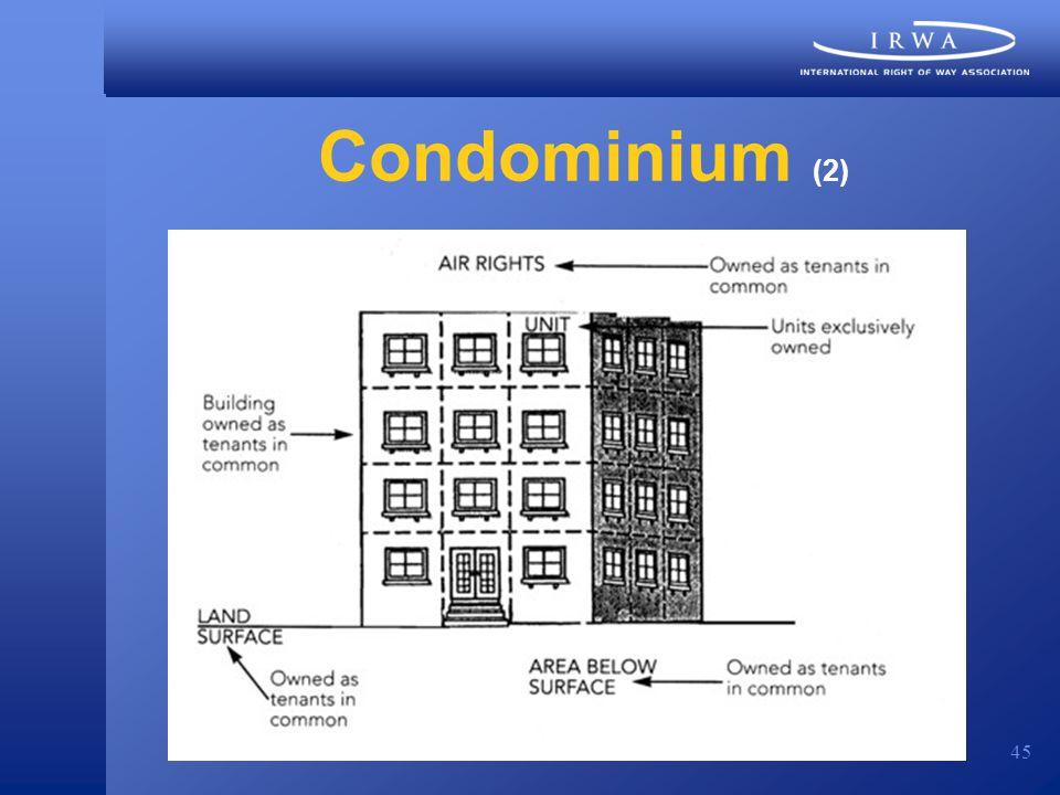 45 Condominium (2)