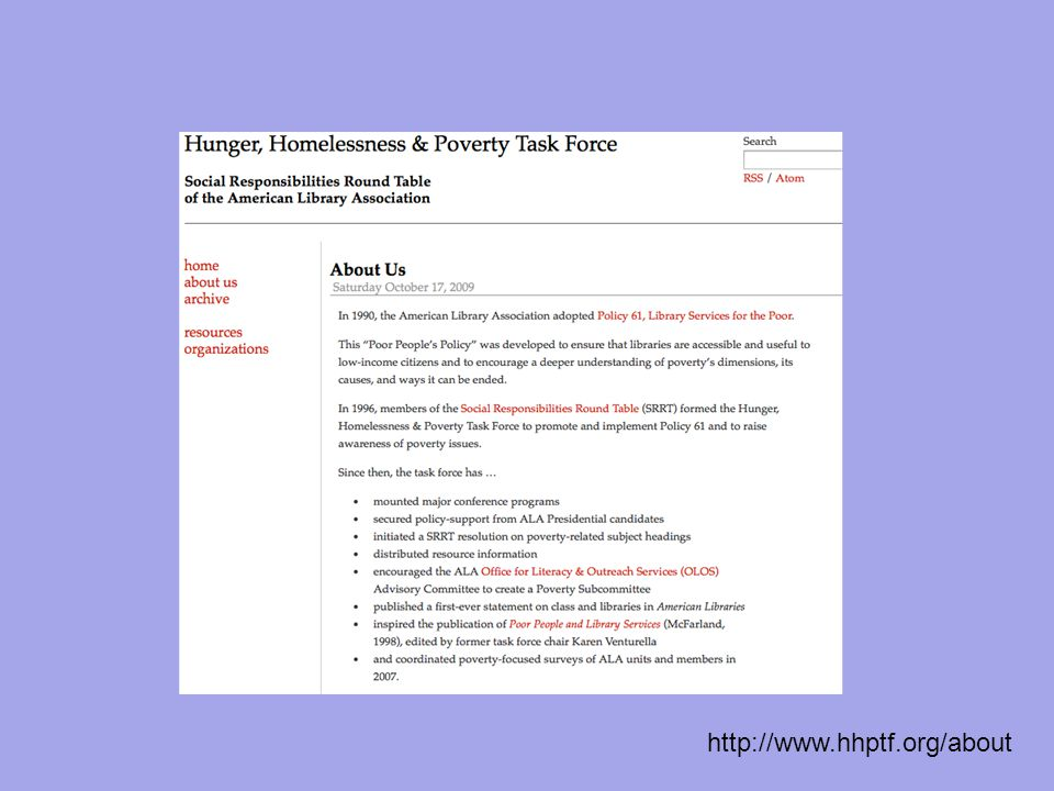 http://www.hhptf.org/about